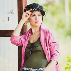 Ольга, 37 лет, Ногинск