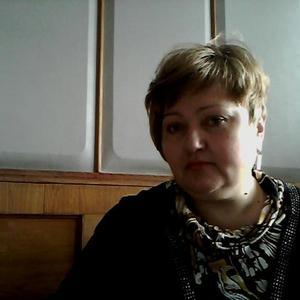 Олюшка, 42 года, Тайшет