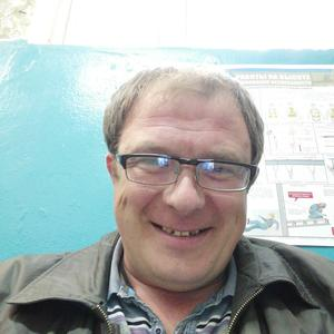 Павел, 35 лет, Балахна