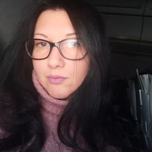 Марина, 41 год, Ивантеевка