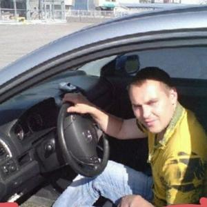 Максим, 36 лет, Санкт-Петербург