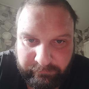 Родион, 39 лет, Волгоград