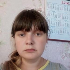 Натали, 26 лет, Воронеж