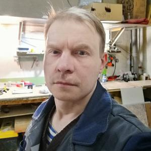 Алексей, 44 года, Новосибирск