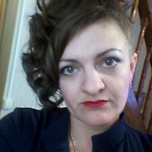 Алена, 40 лет, Тарко-Сале