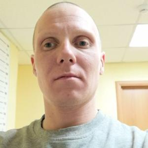 Максим, 32 года, Рыбинск