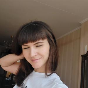 София, 30 лет, Геленджик