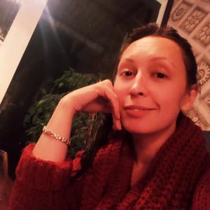 Олеся, 31 год, Набережные Челны