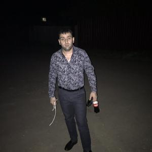 Манас, 30 лет, Александров