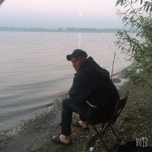 Сергей, 28 лет, Новосибирск