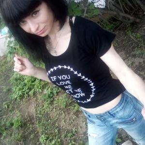 Ксения Бутрым, 26 лет, Благовещенск