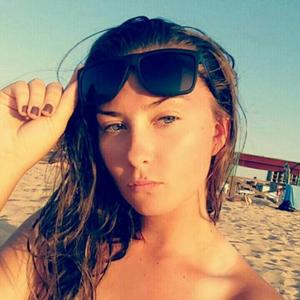 Darina, 32 года, Березники