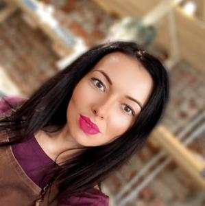 Lada, 34 года, Норильск