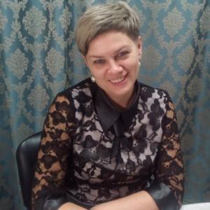 Oxana Ermokhina, 42 года, Черногорск