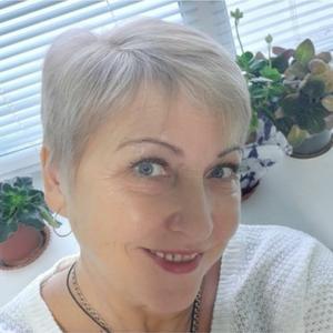Ирина, 55 лет, Благовещенск