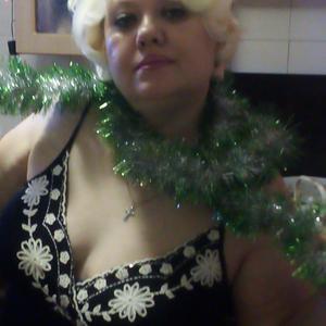 Ирина, 46 лет, Калининград