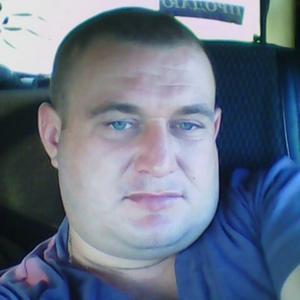 Сергей, 31 год, Курганинск