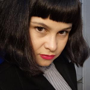 Мария, 32 года, Вологда