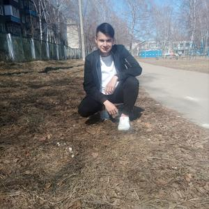 Артур, 21 год, Казань
