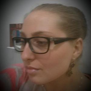 Екатерина, 33 года, Кострома