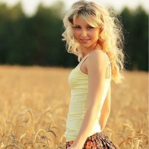 Елена, 32 года, Кострома