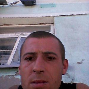 Вячеслав, 28 лет, Семилуки