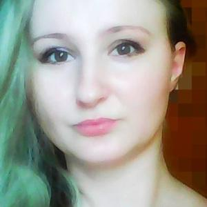 Ольга Климкович, 30 лет, Навля