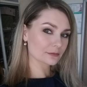 Марина, 33 года, Зеленогорск