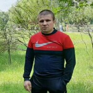 Вадим, 33 года, Череповец