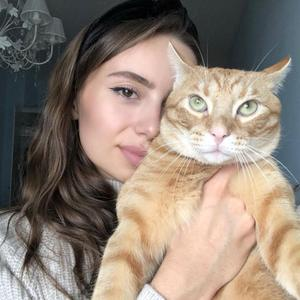 Анастасия, 26 лет, Владивосток