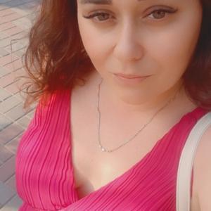 Лиана, 35 лет, Казань