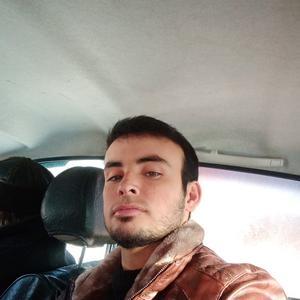 Аличон, 25 лет, Сасово