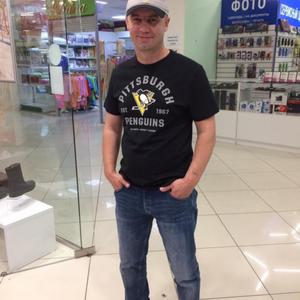 Имя На Модерации, 22 года, Сыктывкар