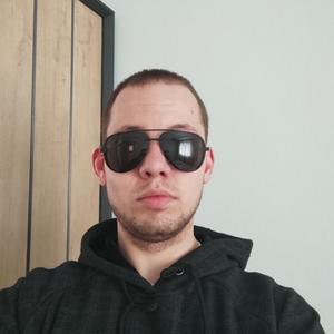 Николай, 25 лет, Снежногорск