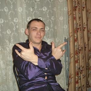 Алексей, 39 лет, Фрязино