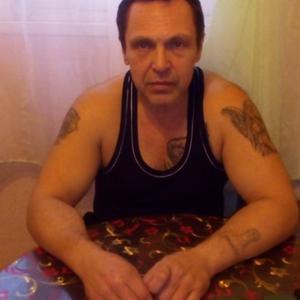 Андрей Авхоренко, 45 лет, Оленегорск