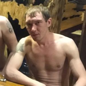 Степан, 29 лет, Орск