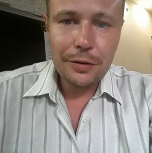 Александр, 34 года, Севастополь