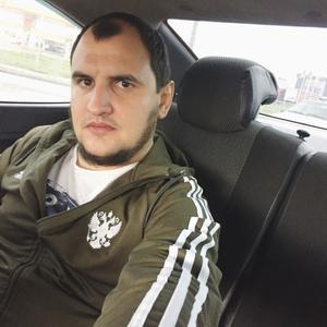 Георгий, 32 года, Геленджик