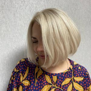 Алиса, 40 лет, Уфа