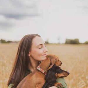 Анна, 28 лет, Белгород