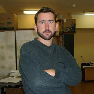 Анатолий, 41 год, Саров
