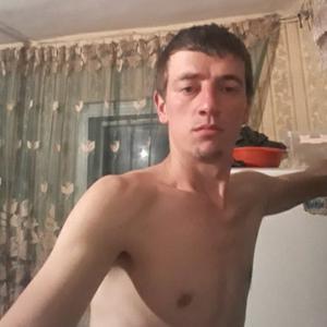 Али, 25 лет, Кизляр