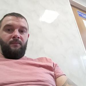 Олег, 38 лет, Боровичи