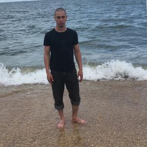 Карим, 22 года, Кяхта