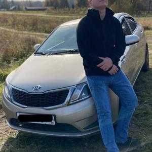 Сергей, 26 лет, Вологда