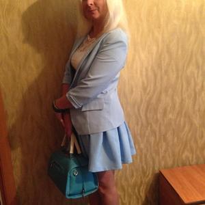 Elena, 39 лет, Лиски
