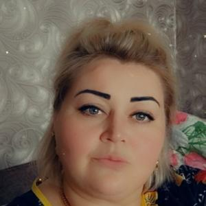 Ольга, 41 год, Новокузнецк