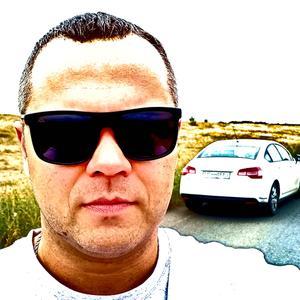 Иван, 36 лет, Шахты