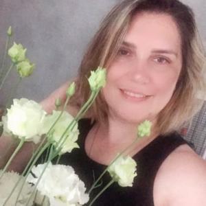 Марина, 41 год, Пенза